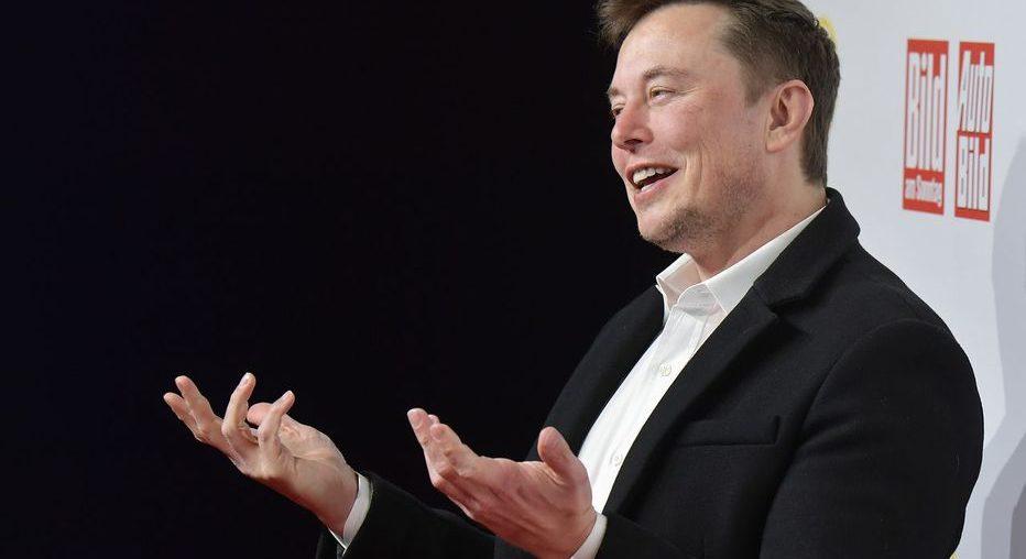 Voitures électriques : Tesla a choisi Berlin pour implanter son usine européenne
