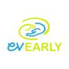 Logo partenaire Evearly Jarod Electrique